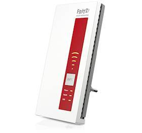AVM FRITZ WLAN REPEATER 1750E