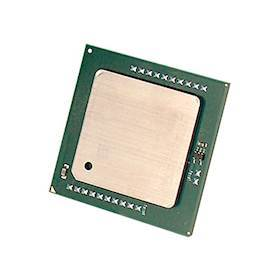 Hewlett Packard Enterprise DL380 Gen9 Intel Xeon