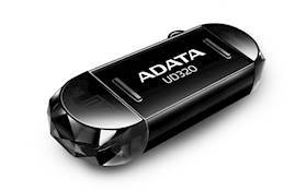 A-DATA ADATA memory USB UD320
