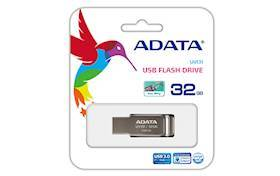 A-DATA DashDrive? UV131 32GB USB
