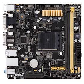 ASUS MB AMD AM1I-A