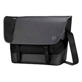 DELL Premier Messenger 15.6""