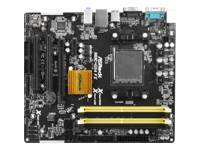 ASROCK MB AMD AM3+ N68C-GS4FX