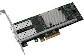 DELL Intel X520 DP 10Gb