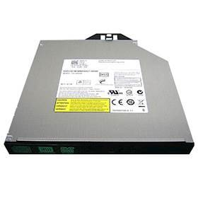 DELL DVD+/-RW SATA Internal R630
