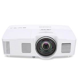 ACER H6517ST 1080p Projector 3000