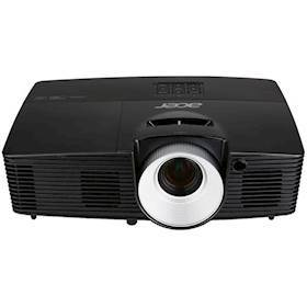 ACER P1287 DLP PROJECTOR 1024X768