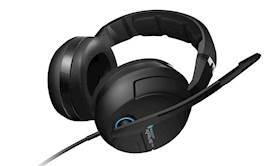 ROCCAT Kave XTD 5.1 Analog
