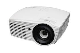 OPTOMA Projector Optoma EH415ST (DLP,