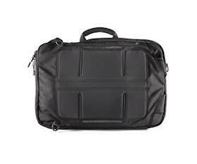 DELL Timbuk2 Breakout Case for