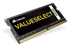 CORSAIR memory SO D4 2133