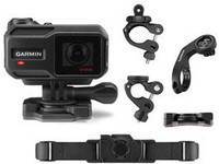 GARMIN VIRB XE, Worldwide