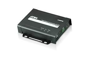 ATEN HDMI HDBaseT-Lite/ Class B