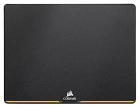 CORSAIR Gaming MM400 Standard - High