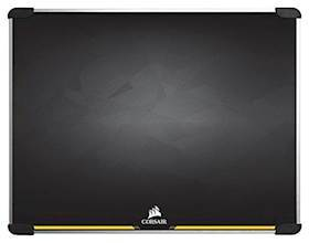 CORSAIR Gaming MM600 Double-Sided - Gaming