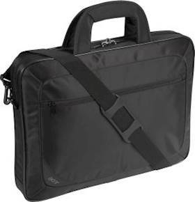 ACER NB Bag 17,3 Traveler