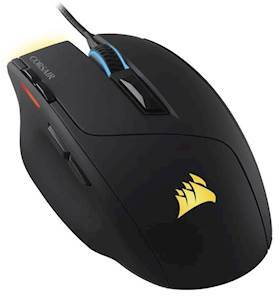 CORSAIR Mouse USB Gaming Sabre