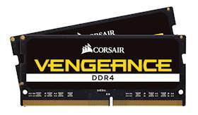 CORSAIR memory SO D4 2400