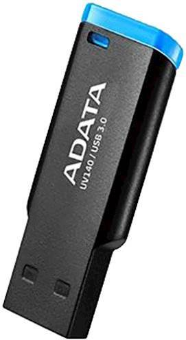 A-DATA 32GB, USB3.0