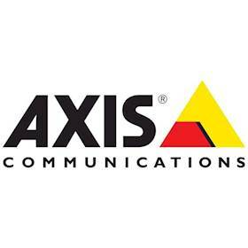 AXIS ACS 4 CORE DEVICE