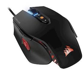 CORSAIR Mouse USB Gaming M65