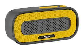 TRUST Tunebox BT Wireless Speaker