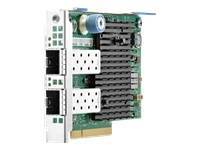 Hewlett Packard Enterprise ETHERNET 10GB 2PORT 562FLR