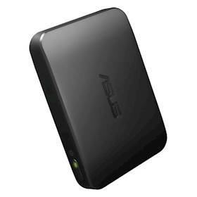 ASUS CLIQUE R100 AUDIO STREAMING