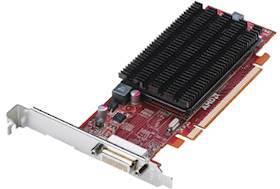 AMD FIREPRO 2270 1GB DDR3PCIE 2.1 16X 1X DMS-59 LP RETAIL IN CTLR