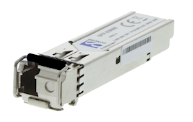 DELTACO Deltaco, optical transceiver, SFP+,