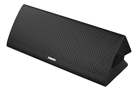 STREETZ Bluetooth speakers, v4.0, 2x5W,
