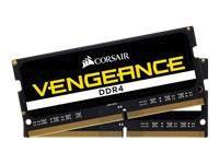 CORSAIR 32GB RAMKit 2x16GB DDR4