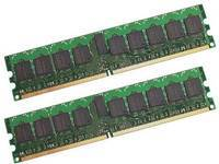 MICROMEMORY 8GB DDR2 800MHz PC2-6400