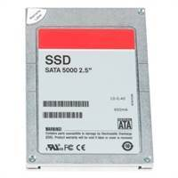 DELL 1_92TB_ SAS_ 12Gb 2_5