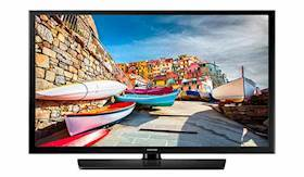 SAMSUNG Hotel TV 32HE590_ 32_