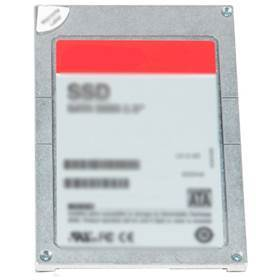 DELL 1_6TB SSD Mix Use