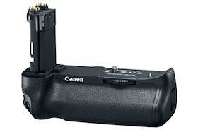CANON CANON, BATTERY GRIP BG-E20