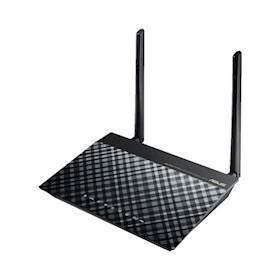 ASUS DSL-N14U Wireless Router