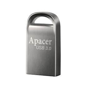 APACER USB3.0 Flash Drive AH156