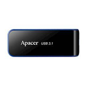 APACER USB3.1 Gen1 Flash Drive