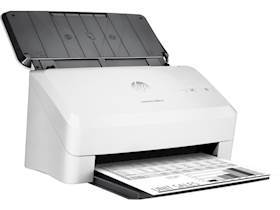HP Scanjet Pro 3000 s3