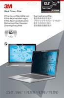 3M Privacy filter 12.5'' Touch