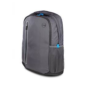 DELL Urban Backpack Grey 15,6""