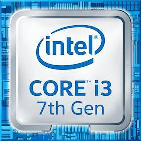 INTEL CORE I3-7100 3.90GHZ CHIP