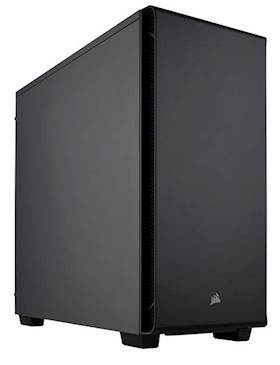CORSAIR Carbride 270R solid Side