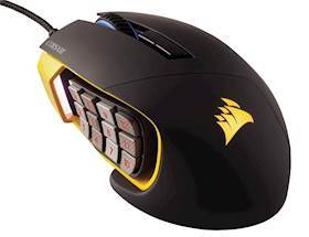 CORSAIR Gaming SCIMITAR PRO RGB_