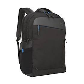 DELL Professional Backpack 15