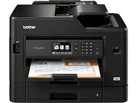BROTHER MFC-J5730DW Inkjet up to