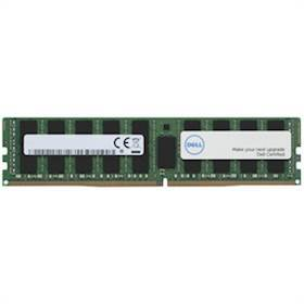 DELL RAM 8GB 2400MHz DDR4