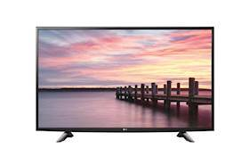 LG 49IN FHD LED 1920X1080